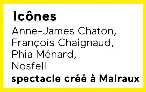 BREVES-ICONES
