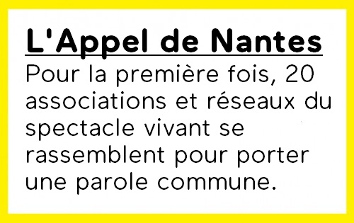 BREVES-Nantes