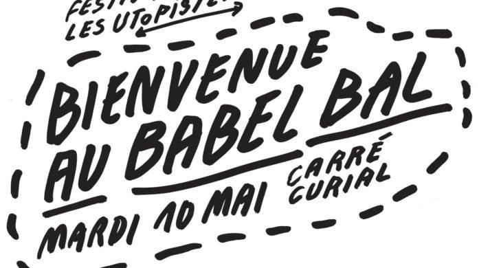 Babel Bal