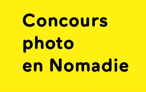 PhotoNomadie