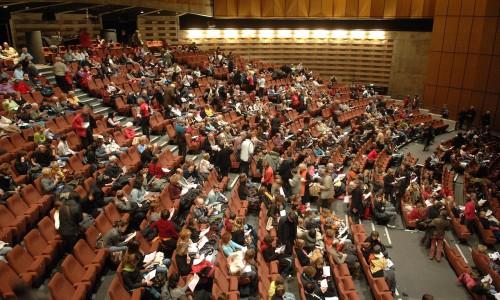 Salle2_Gilles Garofolin