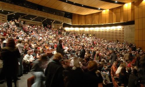 Salle3_Gilles Garofolin