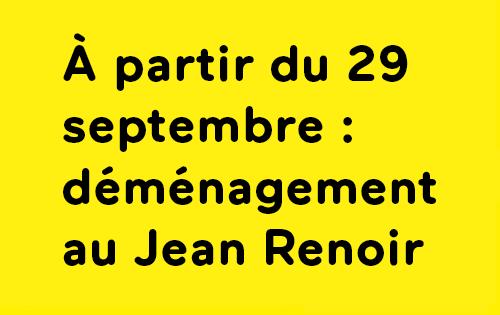 jeanrenoir-1