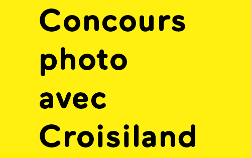 CONCOURSPHOTO