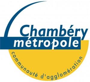 Chamb_ry_m_tropole_dresse_un_bilan_positif_de_sa_pr_sence_la_Foire_de_Savoie