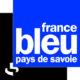 F-Bleu-PaySavoie