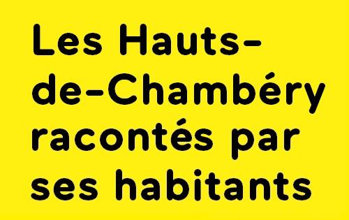 HAUTS-1