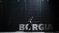 LBorgia 8 © Arnaud Bertereau - Agence Mona