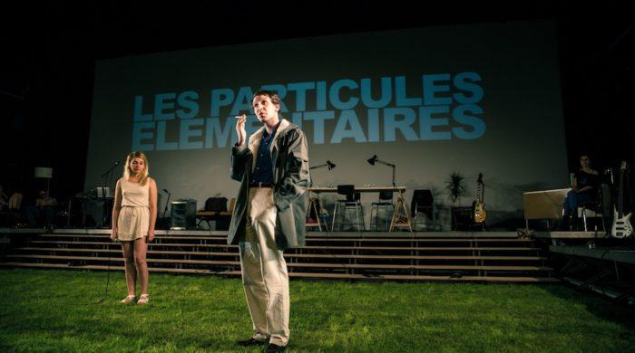LES PARTICULES_3