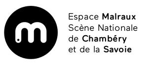 Espace Malraux