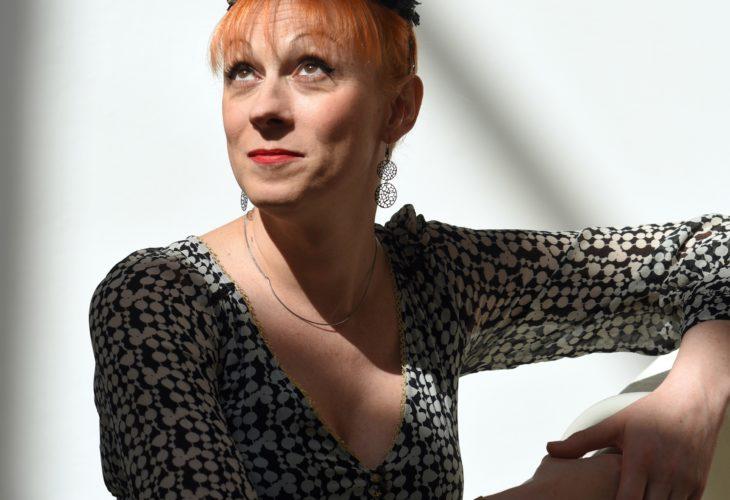Phia Ménard