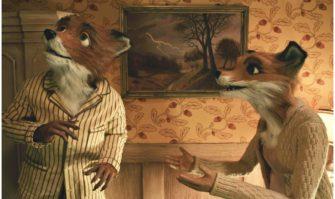 FANTASTIC MR FOX PHOTO4