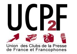 Club de la presse pays de savoie
