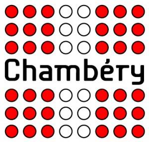 logo chambéry couleur posi