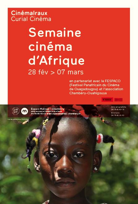 120x176_CINEMA AFRIQUE