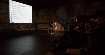 Moondog-conférence-2-(c)Pierre_Gondard