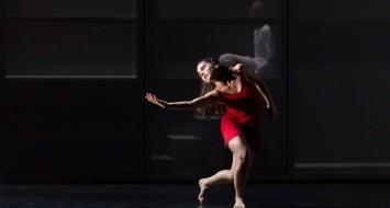 Rome╠üo et Juliette Groupe Grenade ┬® Didier Philispart 1