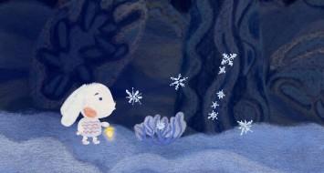 Les Lapins des neiges 2