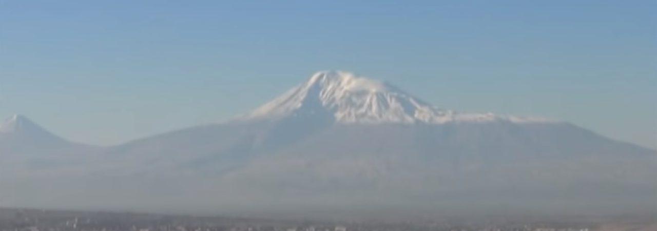 Arménie, terre de résilience