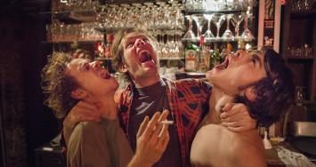 Belgica-la-bande-annonce-Rockn-roll-du-nouveau-film-de-Felix-Van-Groeningen