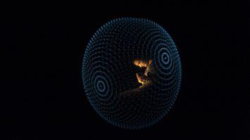 Création 2015 - TNG - Centre Dramatique de Lyon Mise en scène : Joris Mathieu Dispositif scénographique  : Nicolas Boudier et JOris Mathieu CRéation Lumière : Nicolas Boudier