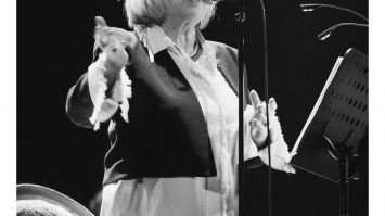 MARIANNE FAITHFULL (1)