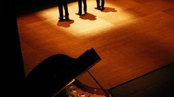 Pan-Pot ou modérément chantant 1©Philippe Cibille