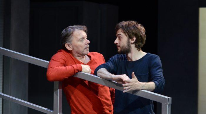 Raoul&Serge(c)EricDidym)