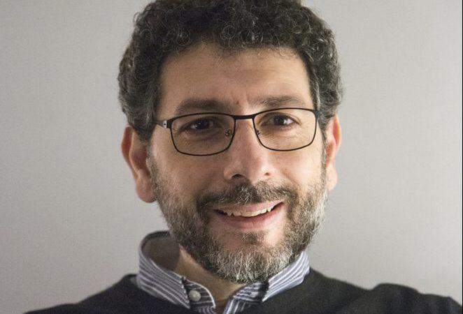 Rencontre avec Ziad Majed, politologue