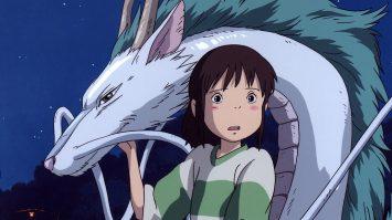 réalisateur :  Hayao Miyazaki