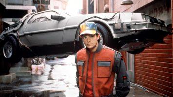 retour-vers-le-futur-2-1989-03-g