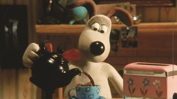Wallace&Gromit_web2