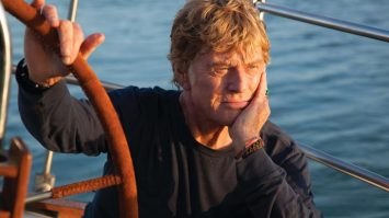 all_is_lost_film_robert_redford_sennuie