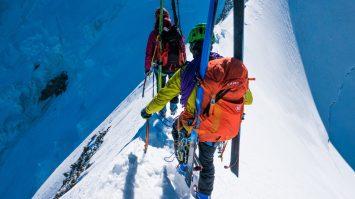 alpine line1