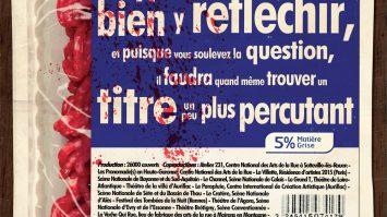 26000-ABYR-affiche-co-Mr-Choubi