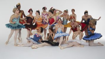 BALLERINA_GROUP_FUN_photo-credit-Zoran_Jelenic