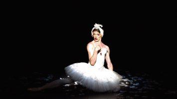 Ballet Trockadero © Marcello-Orselli (1)