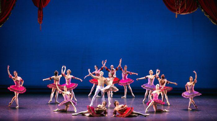Ballet Trockadero © Marcello-Orselli (10)