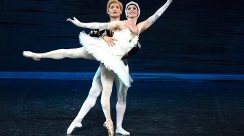 Ballet Trockadero © Marcello-Orselli (11)