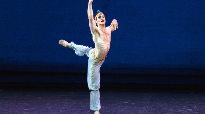 Ballet Trockadero © Marcello-Orselli (12)