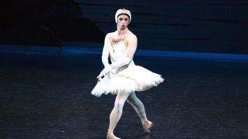 Ballet Trockadero © Marcello-Orselli (13)