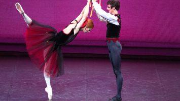 Ballet Trockadero © Marcello-Orselli (14)