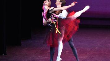 Ballet Trockadero © Marcello-Orselli (15)