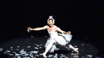 Ballet Trockadero © Marcello-Orselli (16)