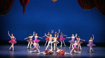Ballet Trockadero © Marcello-Orselli (18)