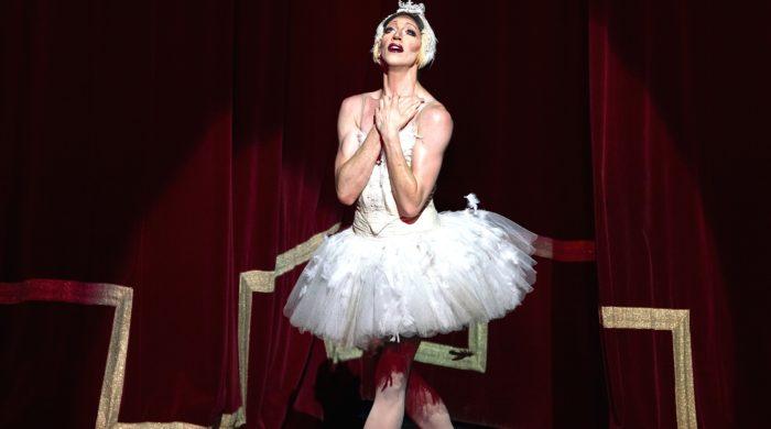 Ballet Trockadero © Marcello-Orselli (19)