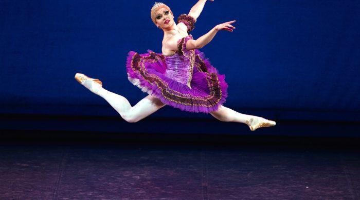 Ballet Trockadero © Marcello-Orselli (2)