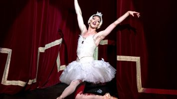Ballet Trockadero © Marcello-Orselli (20)