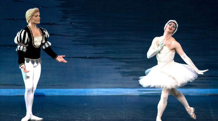 Ballet Trockadero © Marcello-Orselli (21)