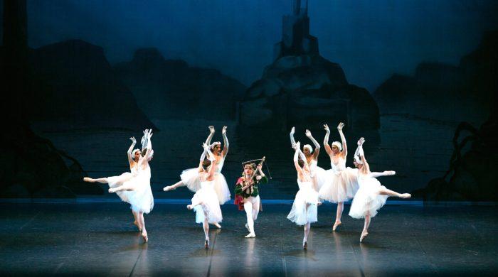 Ballet Trockadero © Marcello-Orselli (22)